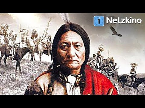 Western Mit Indianer Auf Deutsch Ganzer Film
