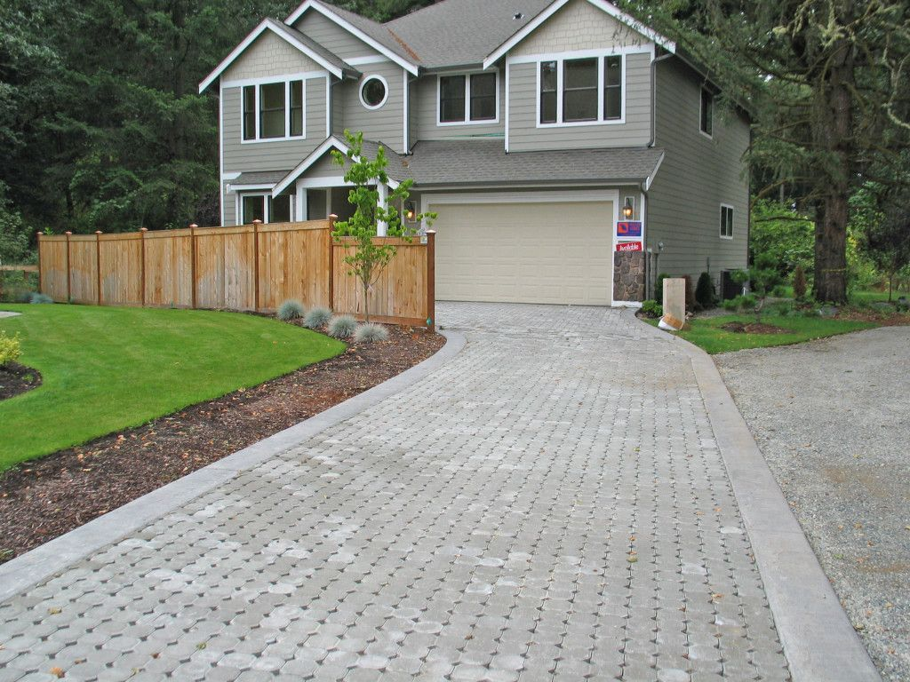 Pin On Yard And Garden Dreams