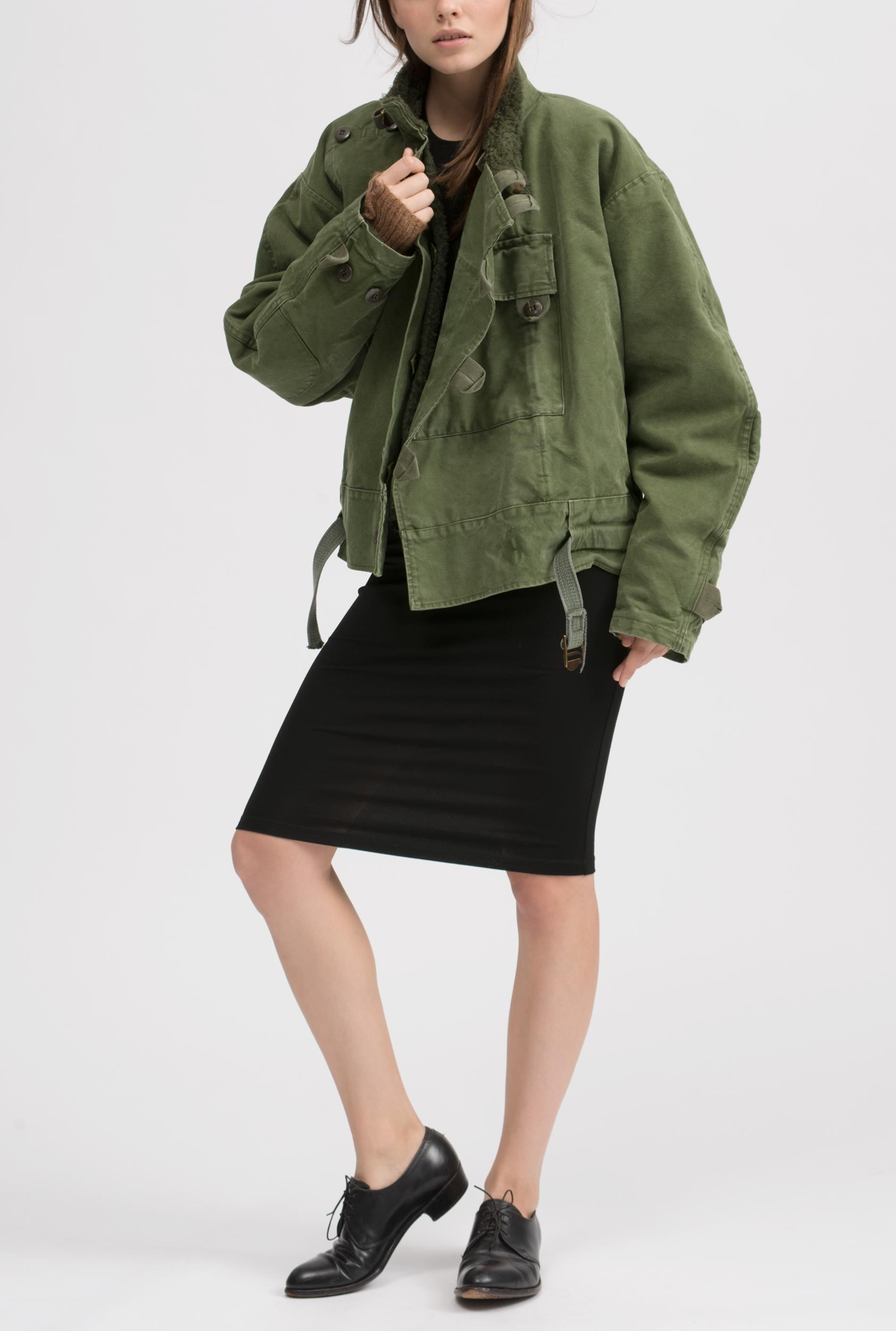 Pin By Guiomar Testa On Military Jackets Military Bomber Jacket Bomber Jacket [ 2822 x 1900 Pixel ]