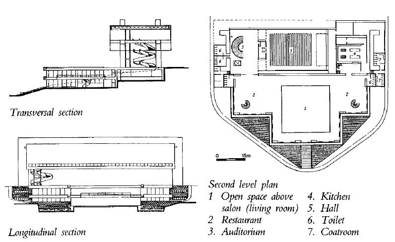MASP floorplan+sections