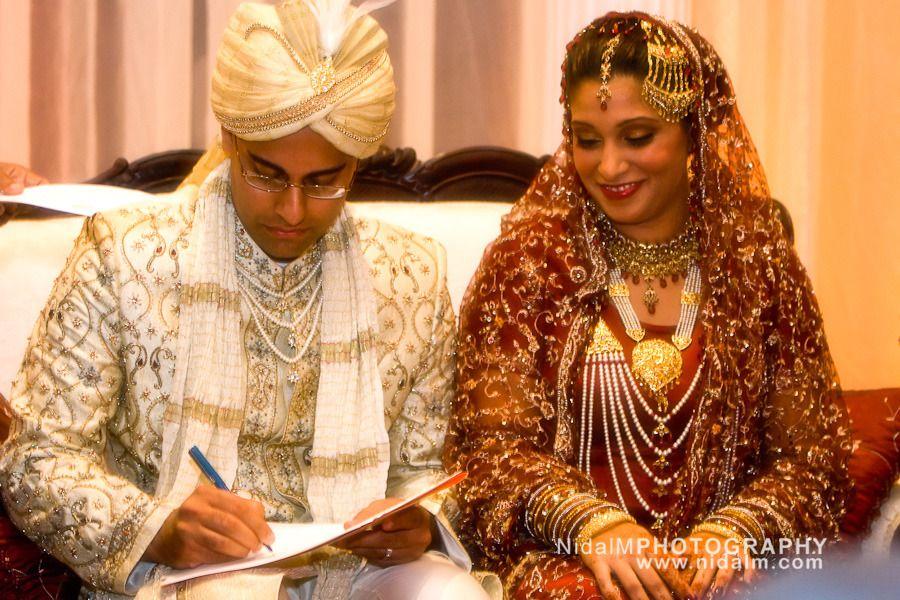 nikah nama in urdu marriage certificate attestation for ...