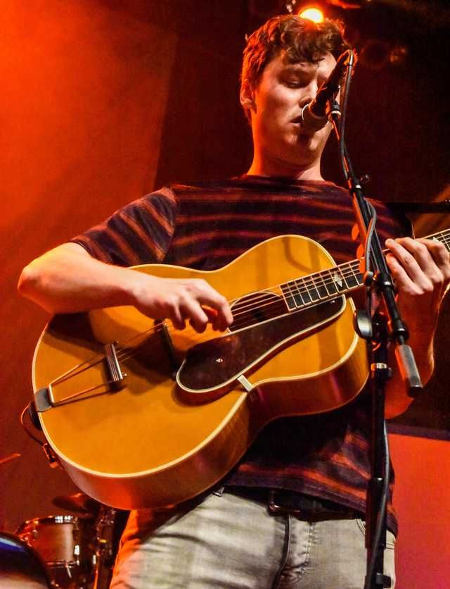 The front bottoms, Brian sella, mat uychich | The Front Bottoms ...