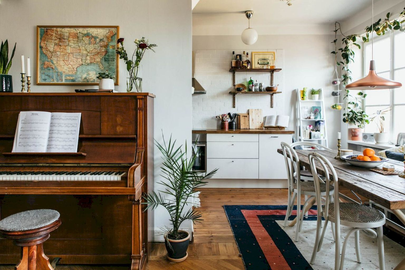 Cool 95 Cozy Apartment Decorating Ideas On A Budget Https Homespecially Com 95 Cozy Apartment Decorating Ideas Budg Cozy Apartment Decor Home Apartment Decor