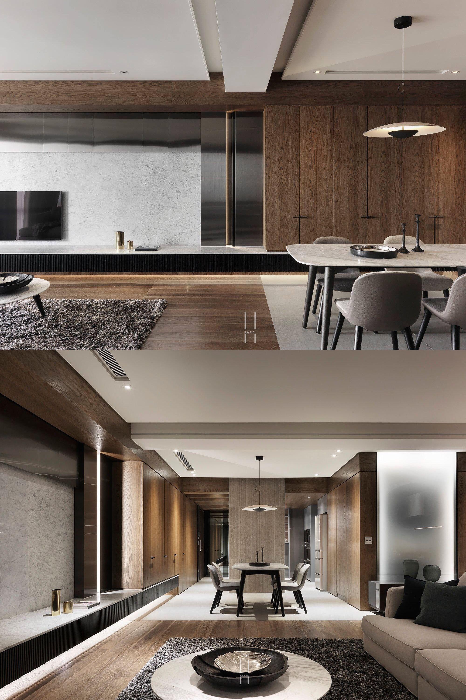 How To Decorate Interior Design Magazines Apartment Interior Contemporary Interior Design House Interior