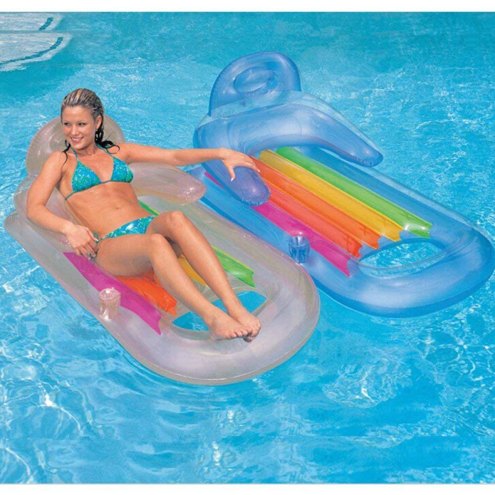 Pin Von Juergen Boos Auf Pvc Vinyl Inflatables Beachballs Usw Mit Bildern Schwimmbad Spielzeug Pool Spielzeug Floating