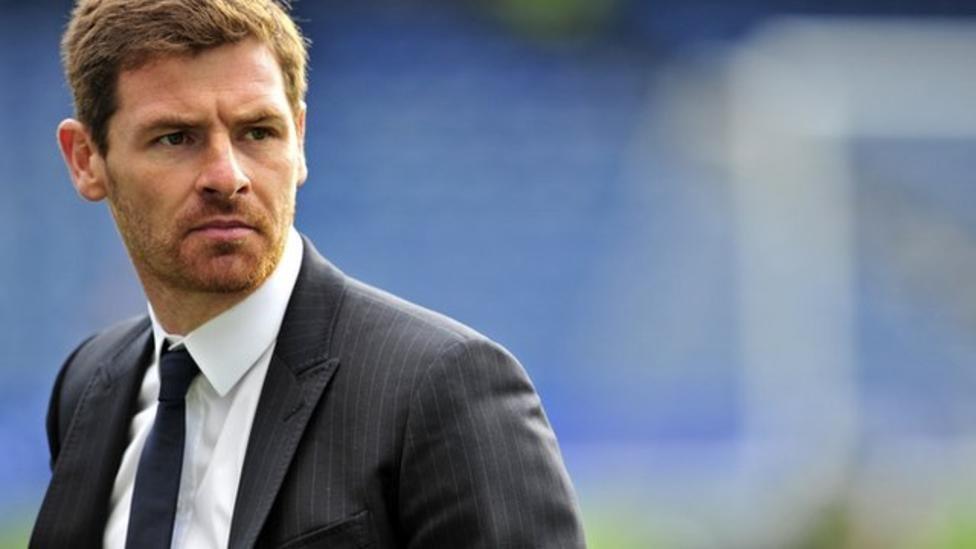 Mercato Premier League : des clubs de bas de tableau pour Villas-Boas ? en 2020 | Carlo ...