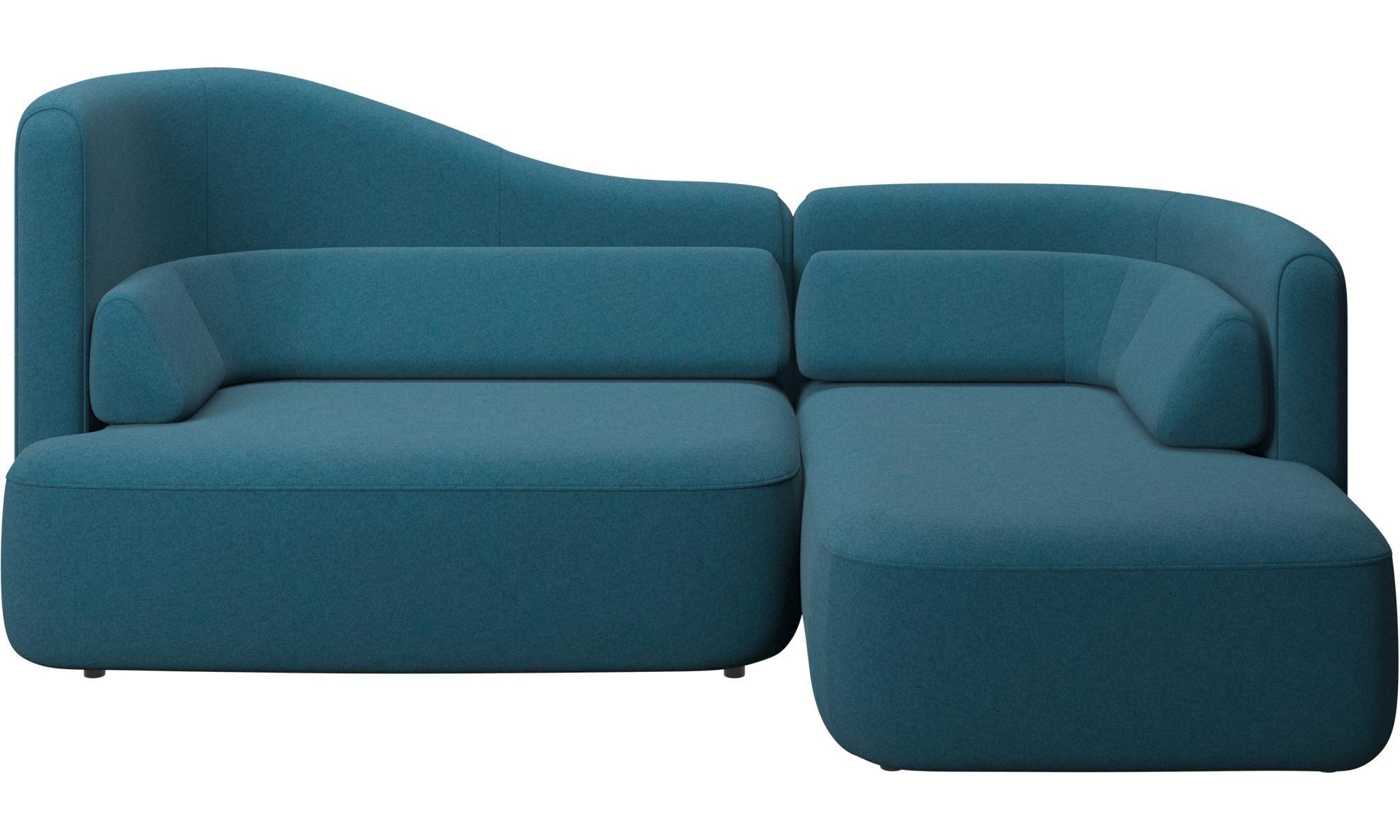 Office Sofas Ottawa Sofa Comfortable Chaise Sofa Blue Sofa