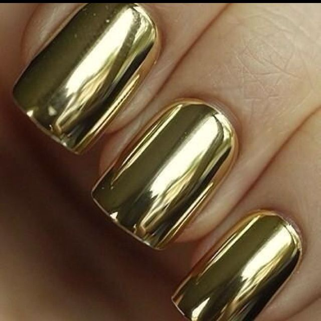 Pin by Rosa Mayiyi on xD   Pinterest   Nail trends