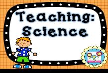 Science Resource Materials  Credits: Zip A Dee Doo Dah, Creative Clips, The Enlightened Elephant, Dancing Crayon Designs