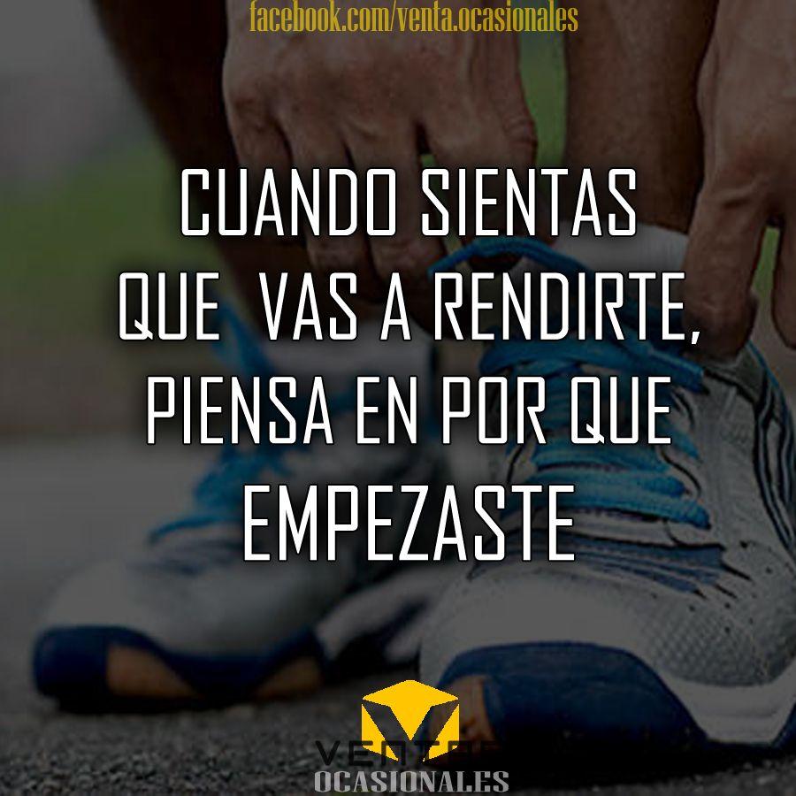 fila shoes timidez frases motivadoras gym