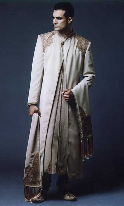 middle eastern style dresses made in india