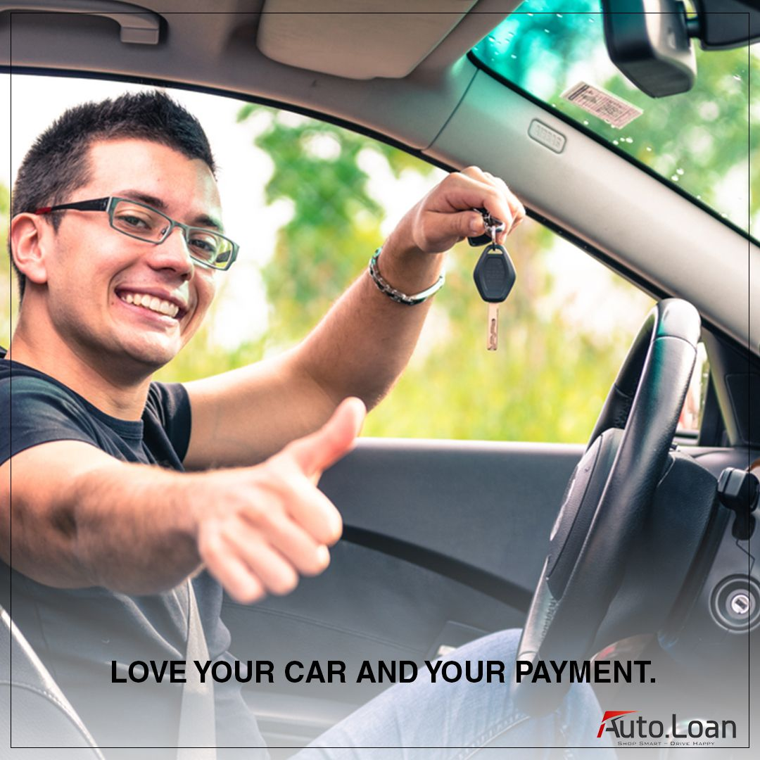 The Lower The Interest Rate The Less You Ll Pay For The Loan Car Loans Car Finance Loan