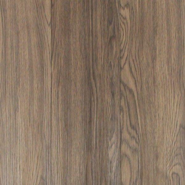 Richmond Reflections, Press Lock Planks - Charcoal Oak (LALCHCPRESSLOCK)