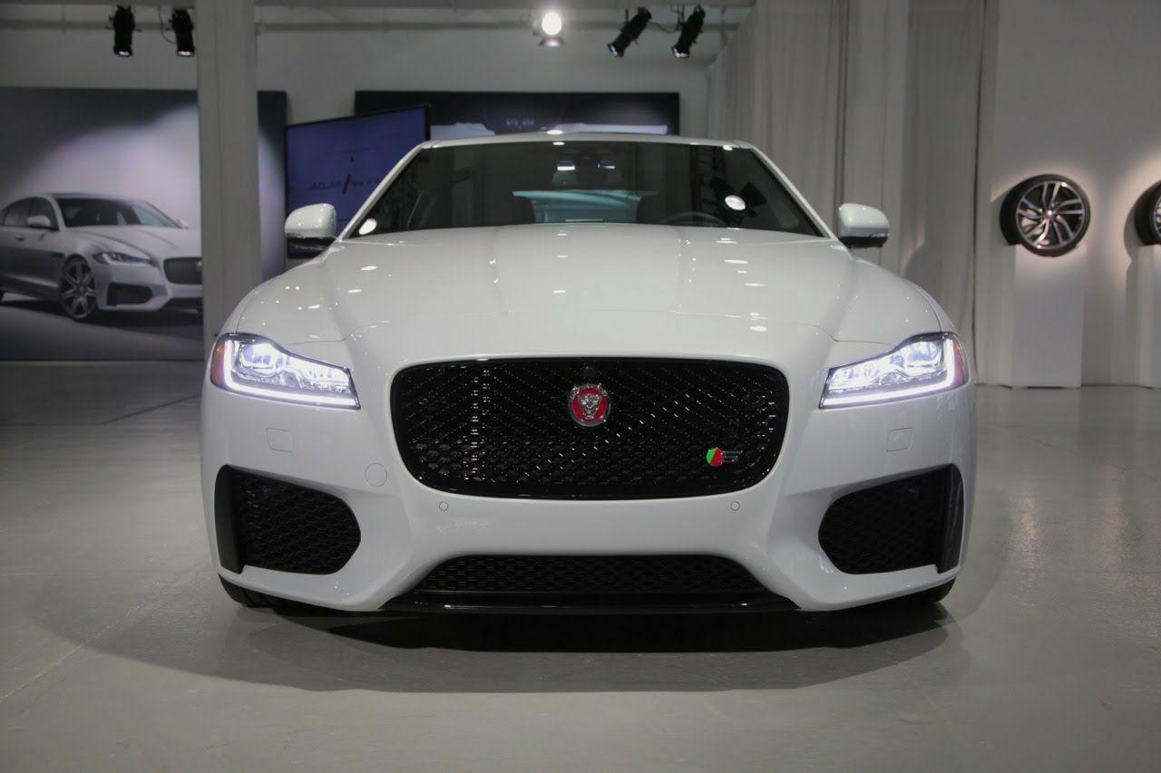 Manan Royals Very Very Very Slow Updates New Jaguar Car Jaguar Car Jaguar Xf