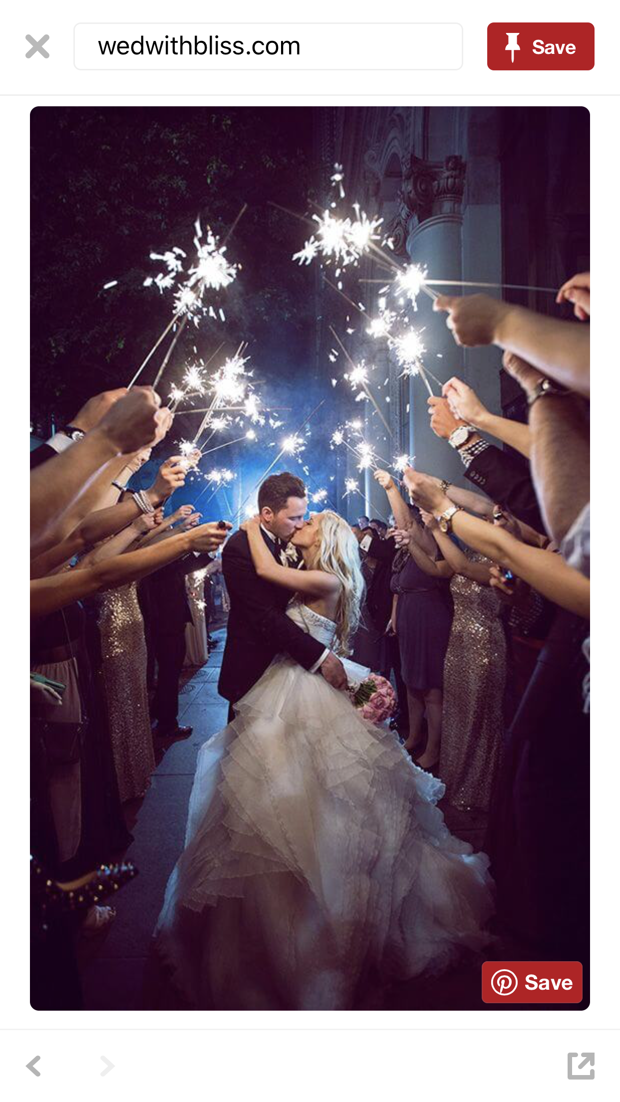 Pin by iat on γάμος in pinterest weddings