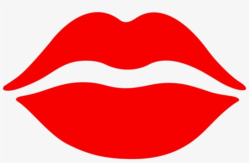 Download Lips Clip Art Free Kiss Lips Clipart For Free Nicepng Provides Large Related Hd Transparent Png Images Clip Art Free Clip Art Art