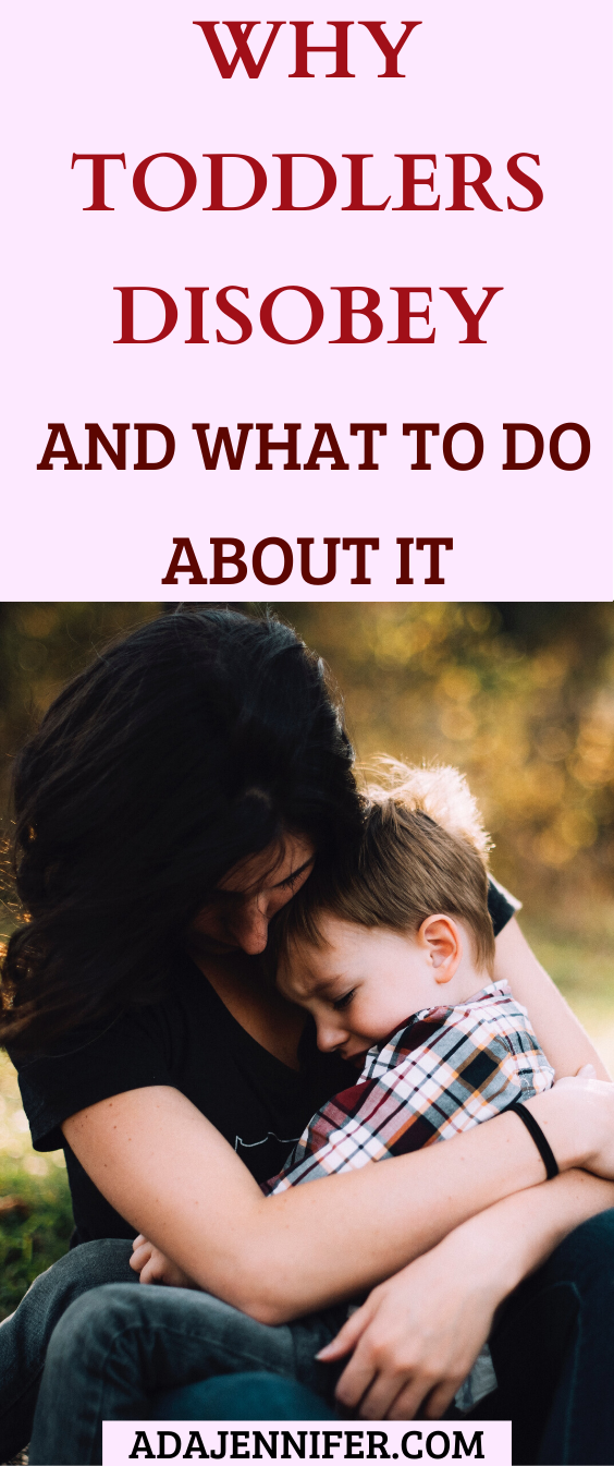 Photo of Tips for parents, so that your children behave without screaming, ideas for there …