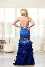 http://www.netfashionavenue.com/mac-duggal-48115m-prom-dress.aspx