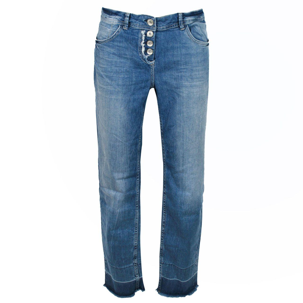 die besten 25 damen jeans online ideen auf pinterest mango stiefel boots grau damen und. Black Bedroom Furniture Sets. Home Design Ideas