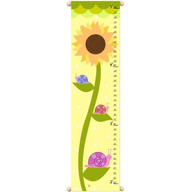 Overstock Com Online Shopping Bedding Furniture Electronics Jewelry Clothing More Personalized Growth Chart Growth Chart Height Chart Kids