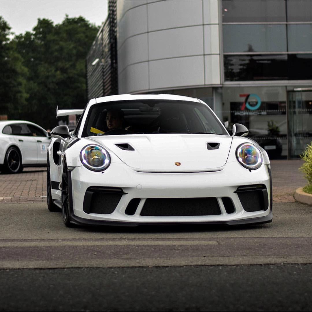 Gen 2 Gt3rs Birmingham Supercarsofbirmingham Porsche Gt3rs Kieran Cars Autos Und Motorräder Birmingham Porsche