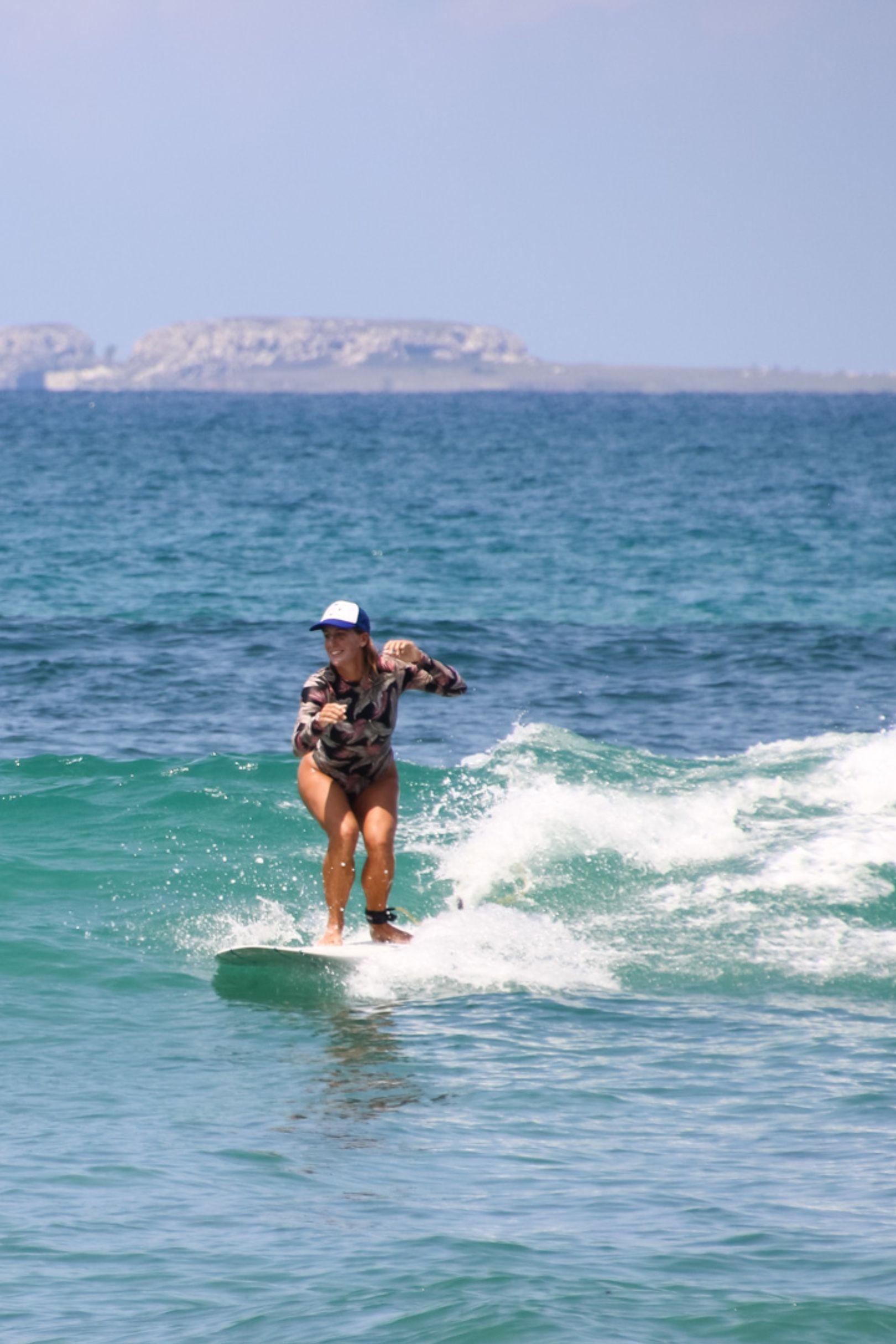 Surf Ii Surf Camp Mexico Resorts Spa Vacation Surf Camp