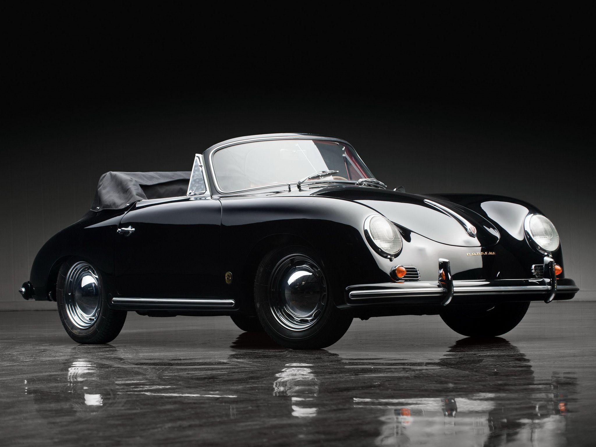 Jaguar f pace d300 r dynamic black pack 2021 4k hd cars. Vintage Car Wallpaper Black