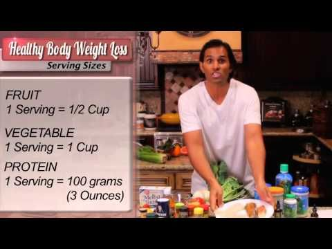 Asap As Slim As Possible Youngevity Weight Loss Program By Dr Wallach 90 Essential Nutrients You