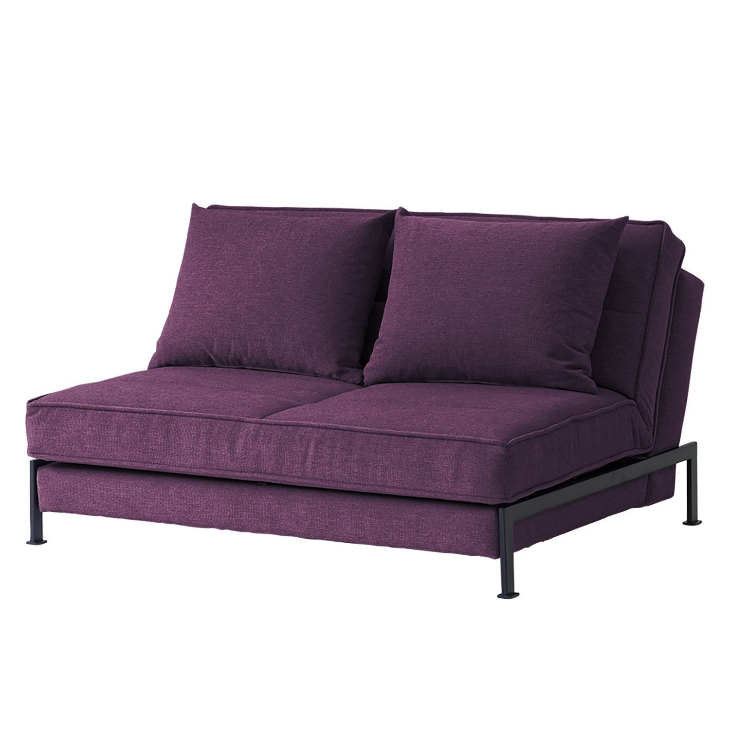 Neckermann Schlafsofas Schlafsofa Filius In 2019 Sofas Sofa Furniture Sofa Und Furniture