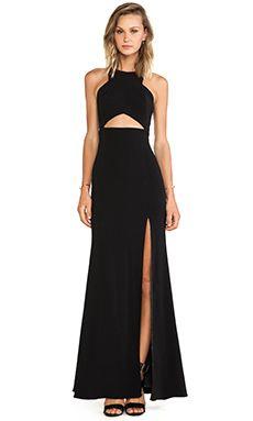85beb5530 Opciones ... Vestidos De Baile Largos