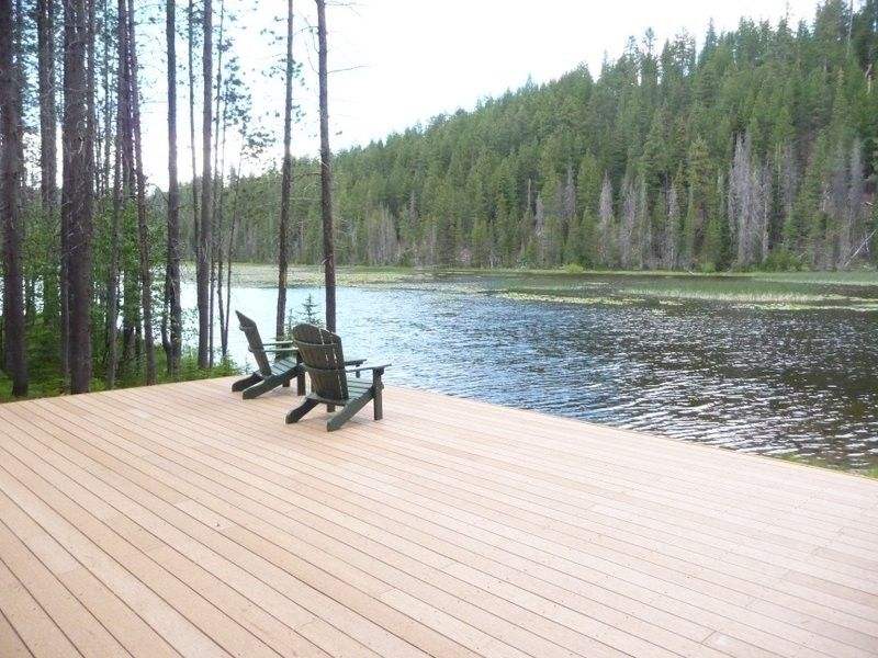 Delicieux Bend Vacation Rental   VRBO 462541   3 BR Central Oregon Cabin In OR,  Incredible