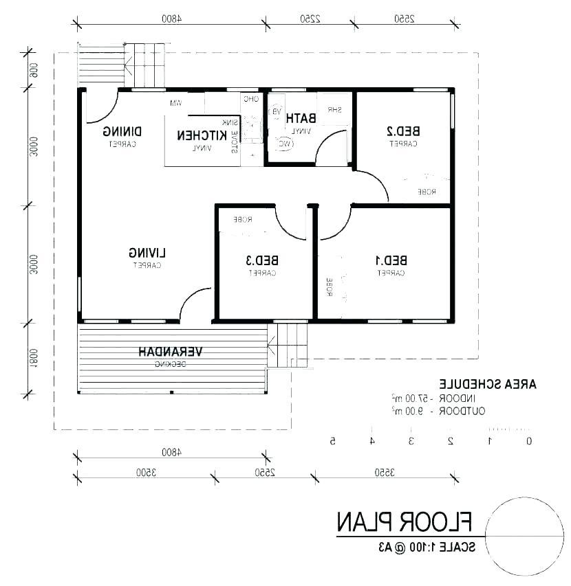 Pin Oleh Cikidipap Di Home Plans Home Alone Ide Kamar Tidur Clip Art