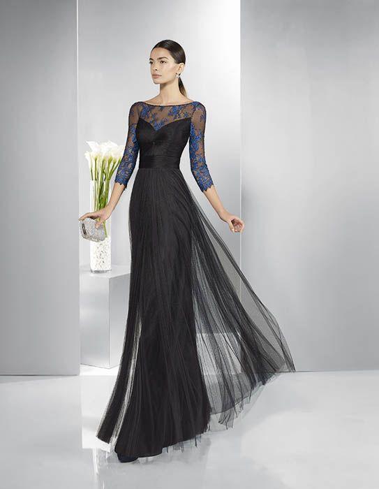 Tiendas vestidos de graduacion en madrid