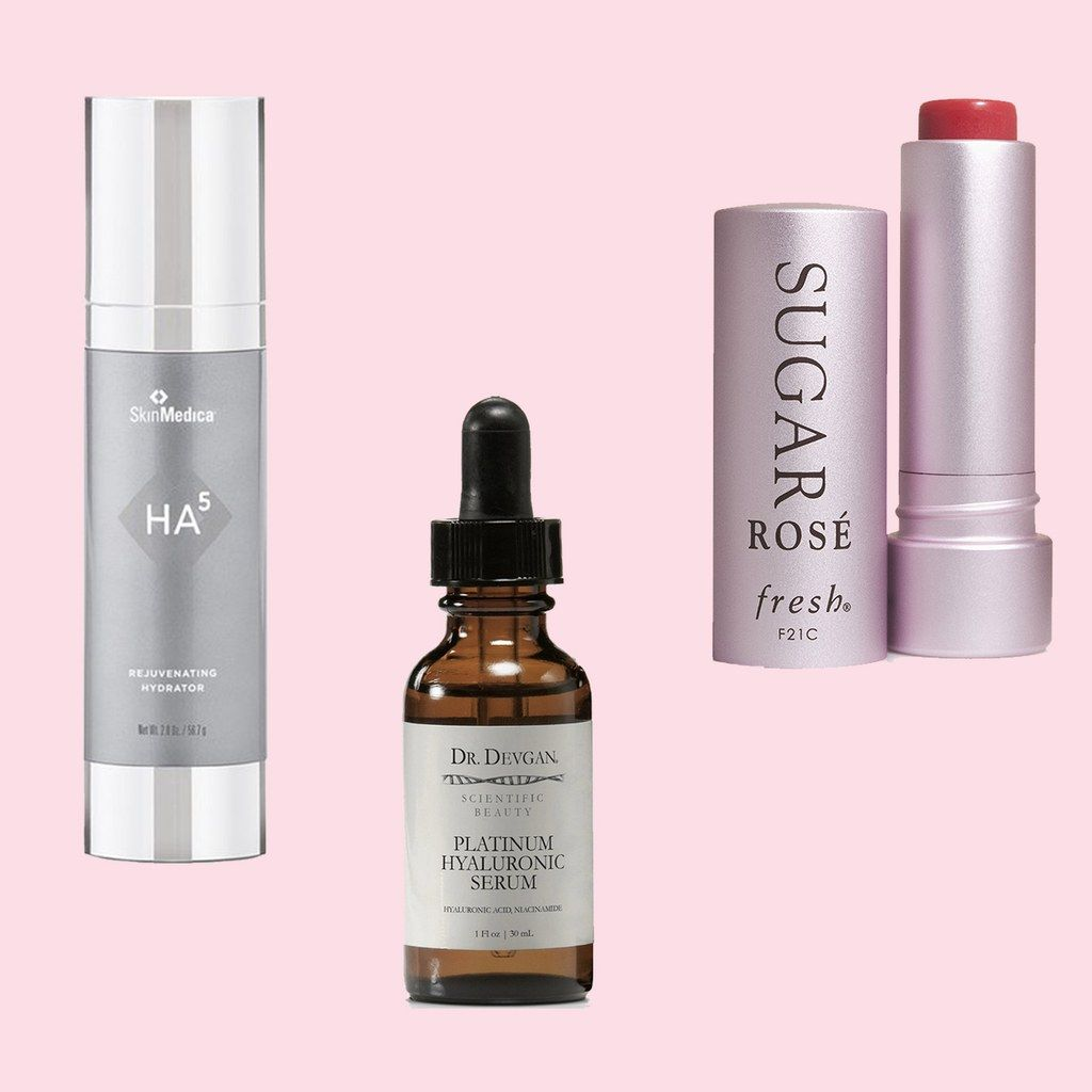 Top Plastic Surgeons Reveal Their Exact Skin Care Routines Skin Cleanser Products Skin Care Routine Skin Medica