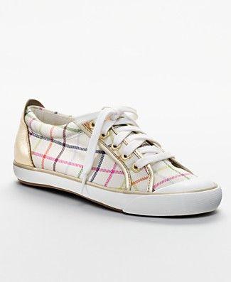 Coach tennis shoes, Shoes, Coach sneakers