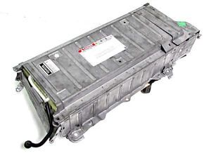 04 05 06 07 08 09 Toyota Prius Hybrid Battery Pack Tested 100 Working