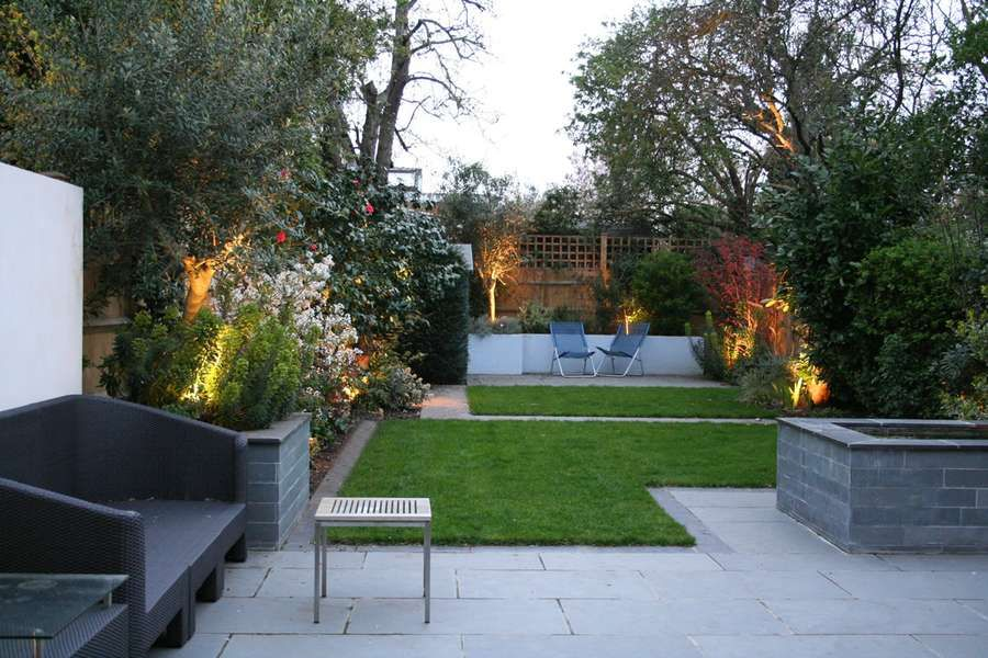 Tips and Tricks to design your own terrace garden ideas ...