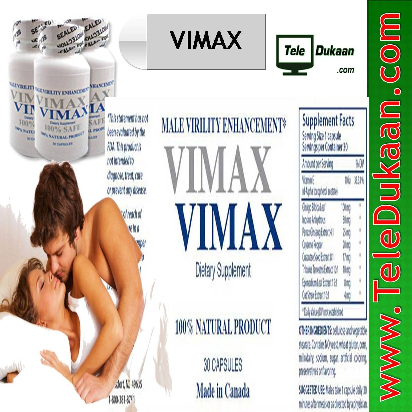 vimax vimax pills vimax in pakistan vimax results vimax pills in