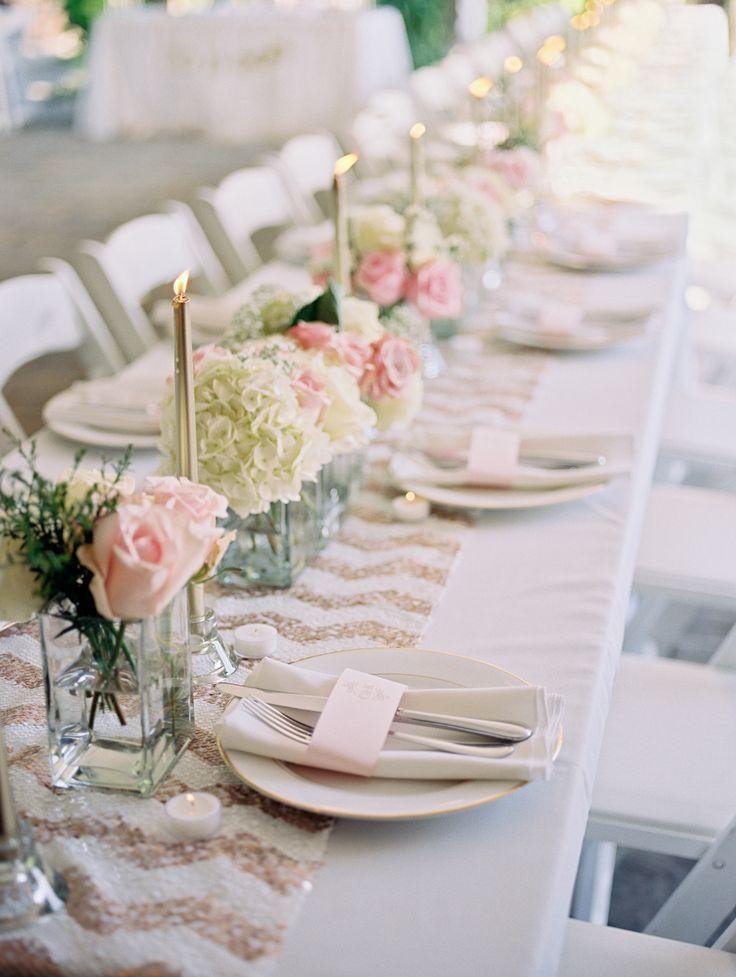 Romantic DIY Winery Wedding | Costco, Romantic and Weddings