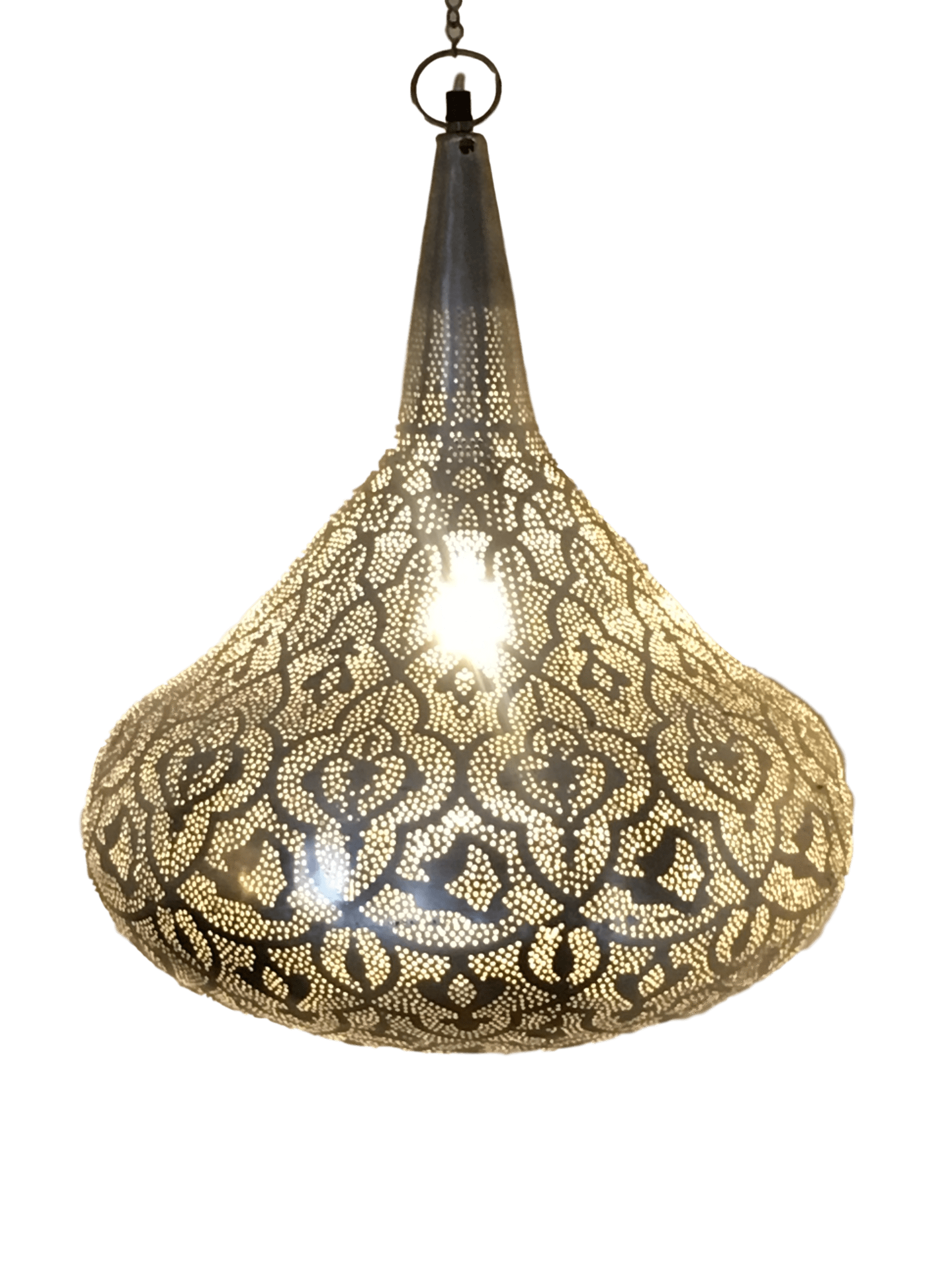lamps lamp tulum moroccan smsender ceiling il hanging co fullxfull