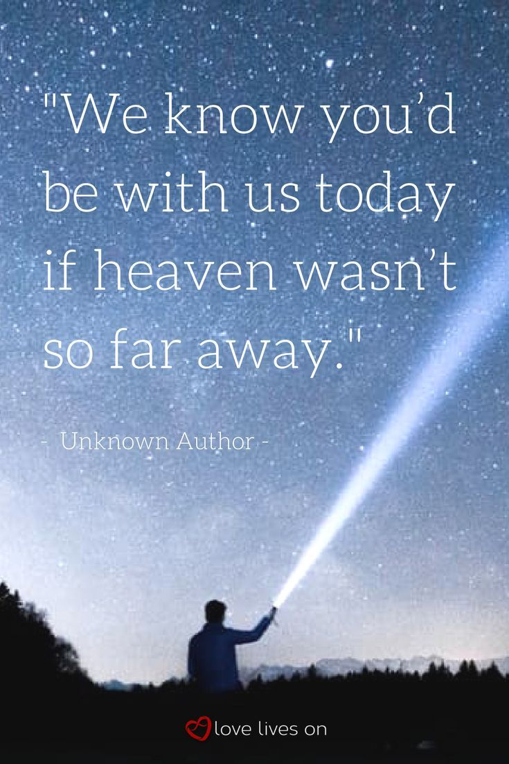 Funeral Quotes | 100 Best Funeral Quotes Now Rem Pinterest Funeral Quotes