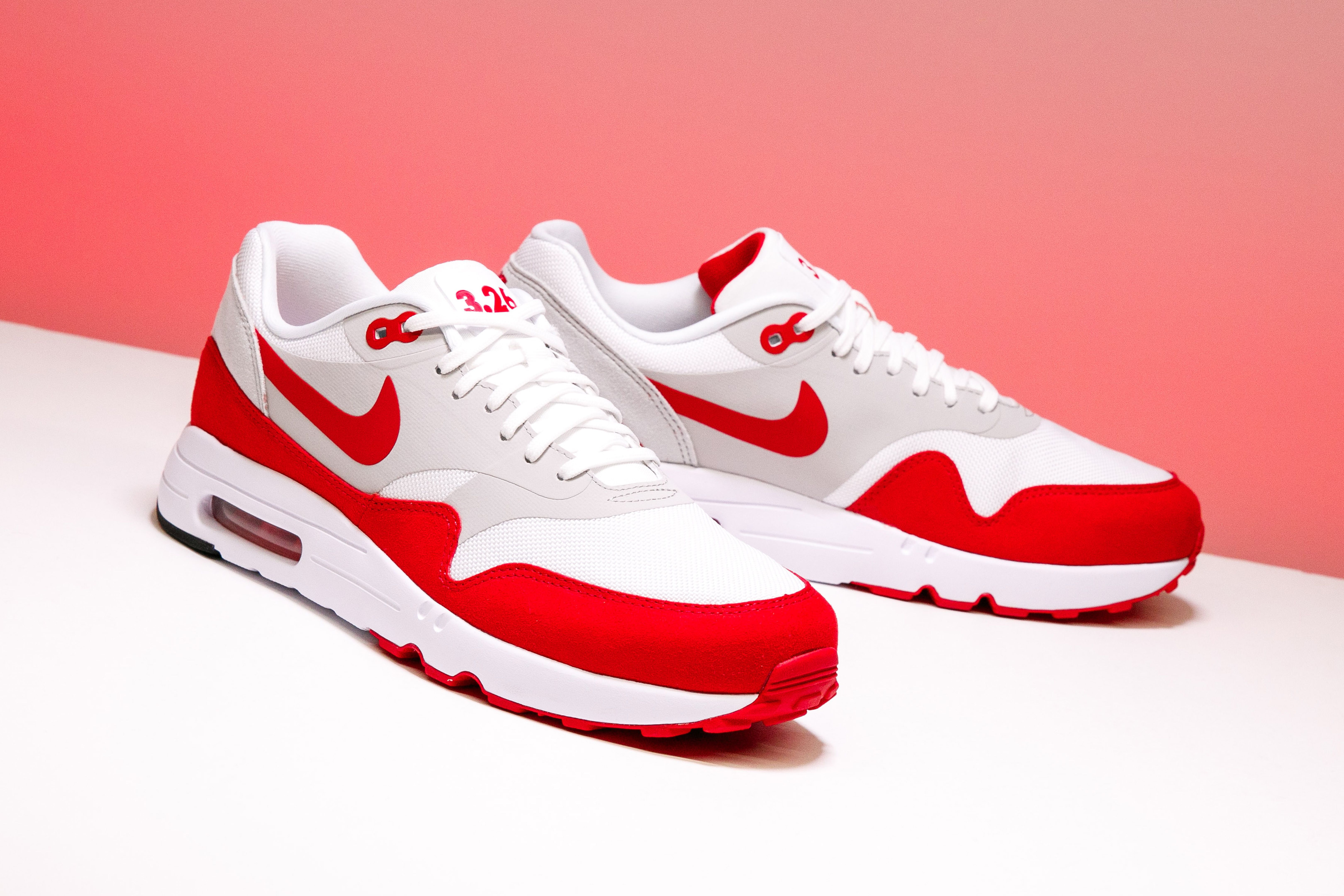 the best attitude 821f0 17672 Air Max 1 Ultra 2.0 LE in 2019 | Air Max 1 | Nike air max ...