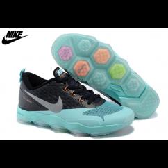 5e9aa8a3307f Mens Nike Zoom Hypercross Training Shoes Hyper Turquoise Reflect Silver  Black 684620-313