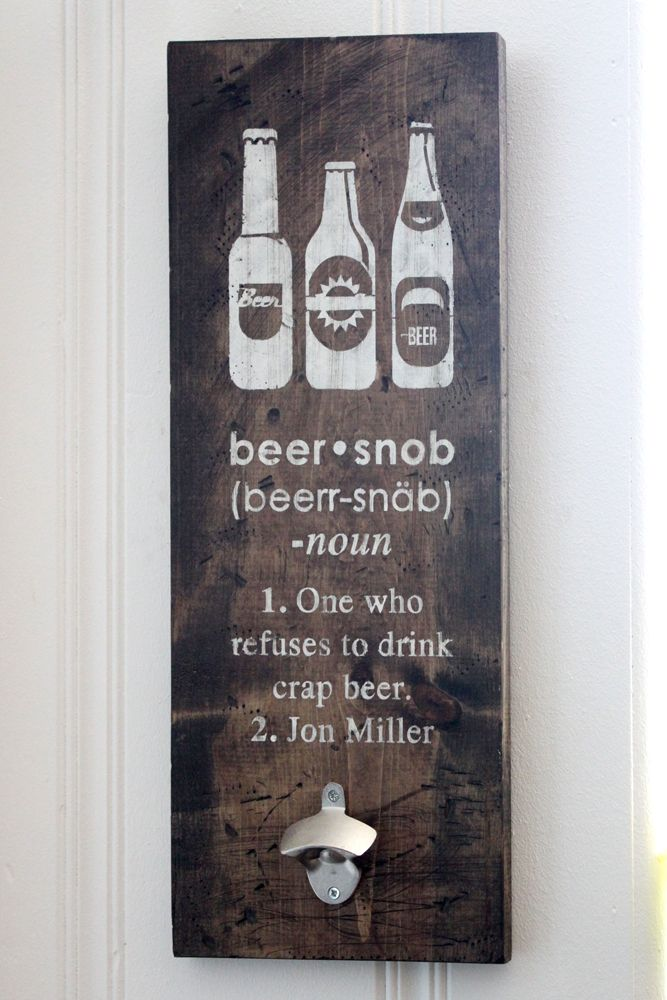 Board & Brush Project Gallery – Wood Signs – Wood Sign Classes – Board and Brush
