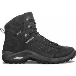 Outdoor Schuhe für Herren