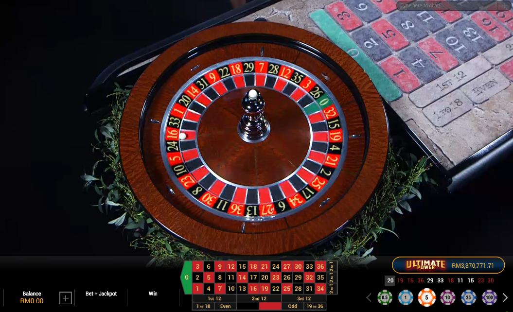 Making money poker online