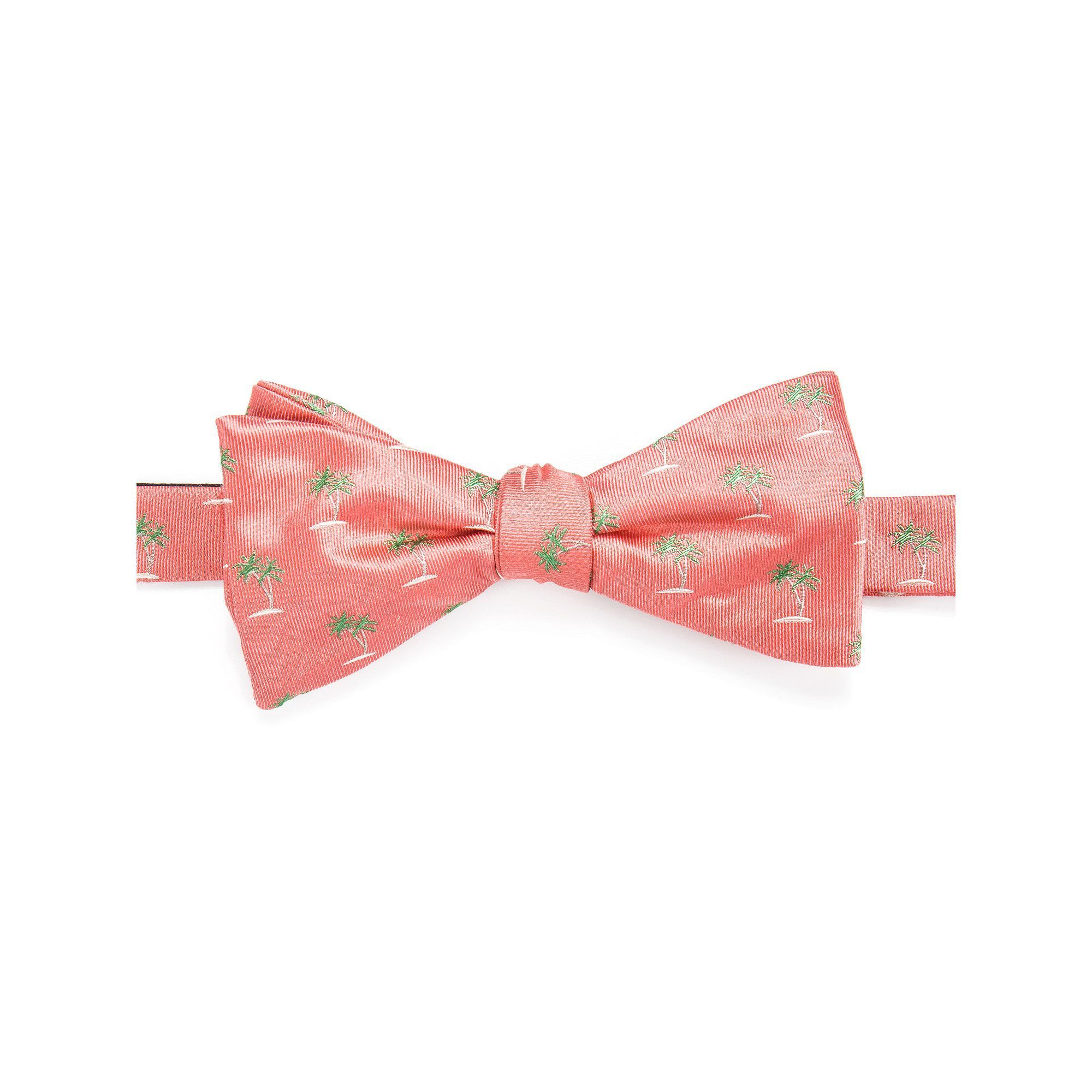 8eb8ead8965e Chaps Men's Patterned Pre-Tied Bow Tie | Products | Tie, Bows, Dress ...