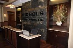 chiropractic office design ideas bing images more ideal offices