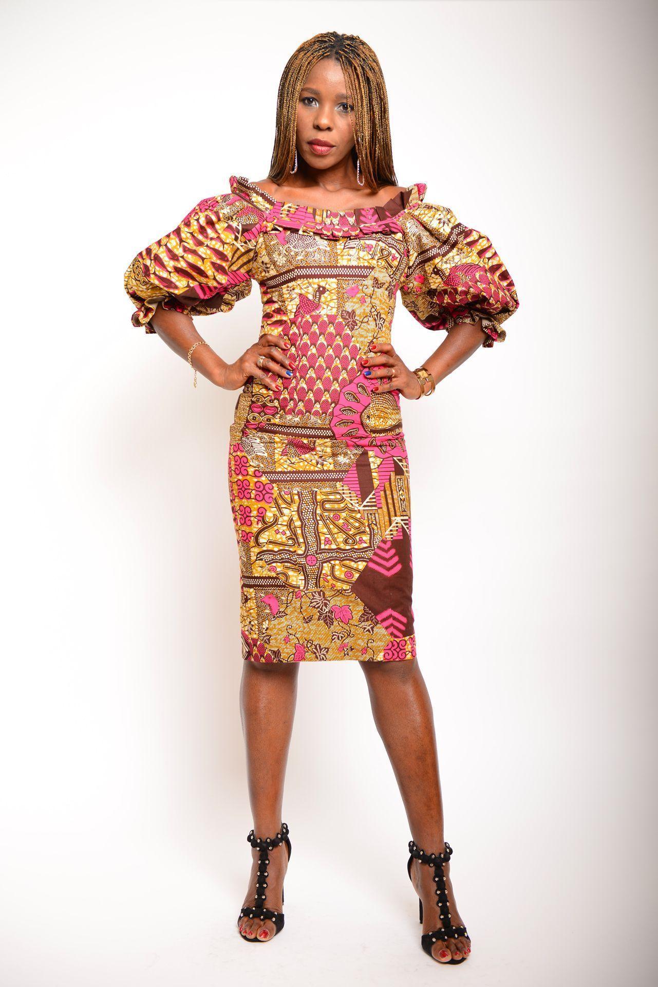 Afrikanisches Kleid Fibella #afrikanischeskleid Afrikanisches Kleid Fibella #afrikanischeskleid Afrikanisches Kleid Fibella #afrikanischeskleid Afrikanisches Kleid Fibella #nigerianischehochzeit Afrikanisches Kleid Fibella #afrikanischeskleid Afrikanisches Kleid Fibella #afrikanischeskleid Afrikanisches Kleid Fibella #afrikanischeskleid Afrikanisches Kleid Fibella #afrikanischeskleid
