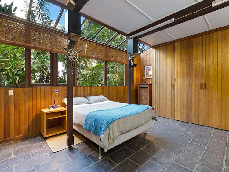 37 Carlyle Rd, East Lindfield NSW | Modernist Australia